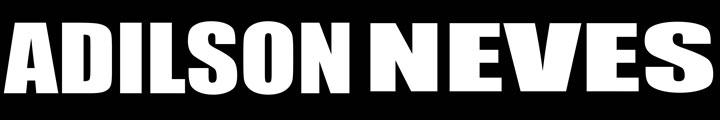 logo adilsonneves website